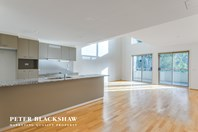 Picture of 14/21 Brisbane Avenue, Barton