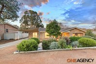 Picture of 5 Balfour Crescent, Wanniassa