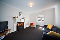 Picture of 18 Jersey Pde, Mount Victoria