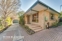 Picture of 23 Jenner Court, Wanniassa