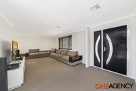 Picture of 5 Stein Place, Monash
