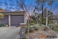 Picture of 13 Jewell Close, Phillip