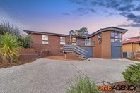 Picture of 10 Cruikshank Street, Wanniassa