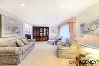 Picture of 8 Russell Drysdale Crescent, Conder