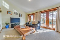 Picture of 77 Newman Morris Circuit, Oxley