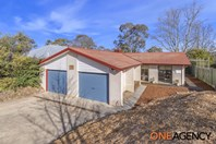 Picture of 12 Brimage Place, Kambah