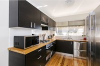 Picture of 4/157 Cross Road, Westbourne Park