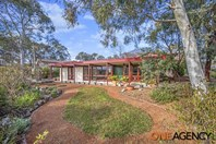 Picture of 30 Lambrigg Street, Farrer