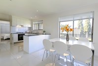 Picture of 131 Ladywood Road, Modbury Heights