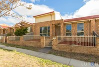 Picture of 209 Anthony Rolfe Avenue, Gungahlin