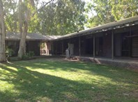 Picture of 67 Apsley Way, Andergrove