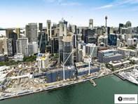 Picture of C202/Anadara Globe  Street, Sydney