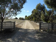 Picture of 10259 Ngarkat Hwy, Bordertown