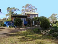 Picture of 5-7 Rotuli Street, Dodges Ferry