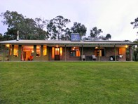 Picture of 5329 Arthur Highway, Eaglehawk Neck