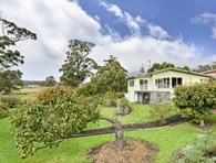 Picture of 36 Penzance Road, Eaglehawk Neck