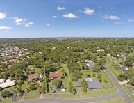 Picture of 3 Innisfail Road, Highland Park
