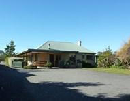 Picture of 2981 Tasman Highway, Orielton