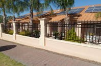Picture of Unit 33/800 Lower North East Road, Dernancourt
