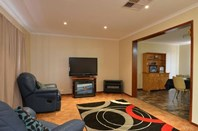 Picture of 116 Sylvester Street, Coolgardie