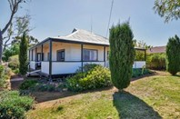 Picture of 94 Shaw Street, Coolgardie