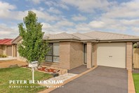 Picture of 25 Jeff Snell Crescent, Dunlop