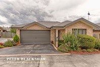 Picture of 5/30 Betty Maloney Crescent, Banks