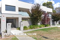 Picture of 1/47 Comrie Street, Wanniassa
