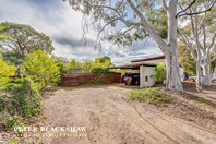 Picture of 10 Pilbara Place, Fisher