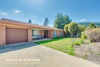 Picture of 7/3 Shepherdson Place, Isaacs