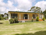 Picture of 232 Fraser Road, Currie, King Island