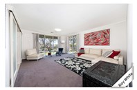 Picture of 18 Ulm Street, Scullin