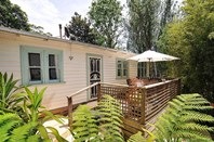 Picture of 64 Belmont Avenue, Upwey
