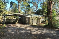 Picture of 52A Bartley Road, Belgrave Heights