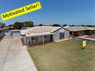 Picture of 202 Chapman Valley Road, Waggrakine