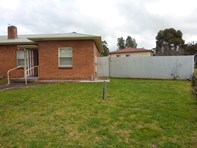 Picture of 44 Jubilee Avenue, Angaston