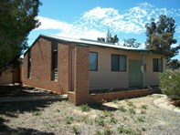 Picture of 98 Roberts Street, Norseman