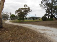 Picture of 515 Golf Course Road, Bordertown
