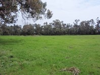 Picture of Lot 79 Markey Road, Anniebrook