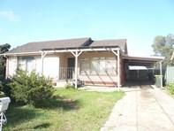 Picture of 29 Aranga Ave, Ingle Farm