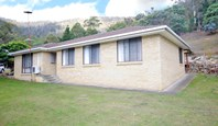 Picture of 40 Blackwells Road, Magra