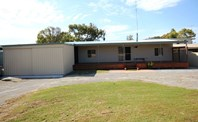 Picture of 4 L D Hill court, The Pines