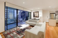 Picture of 1605/120 Mary Street, Brisbane