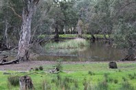 Picture of 1234 Tea Tree Creek Road, Harrow