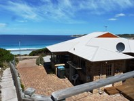 Picture of 81 Twilight Beach Road, West Beach
