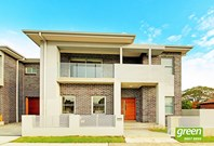 Picture of 55A Adelaide Street, West Ryde