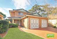 Picture of 3A Wattle Street, West Ryde