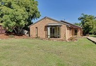 Main photo of 21 Jacombe Street, Richmond - More Details