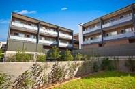 Photo of 24-28 Briens Road, North Parramatta - More Details