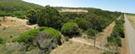 Picture of Lot 189 Lower Denmark Road, Bornholm